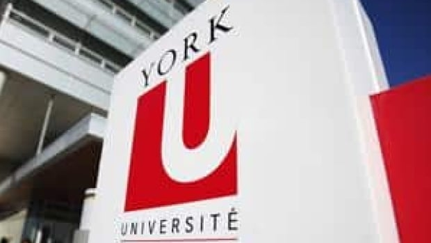 York University Prof. Paul Grayson rejected a request from a student seeking to avoid group work with women because he said his religion forbid him from meeting with females.