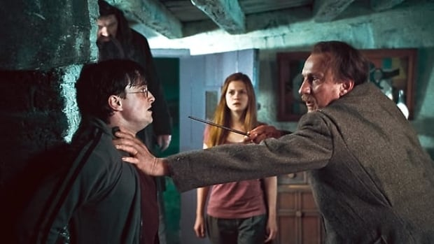 arts-harry-hallows-584