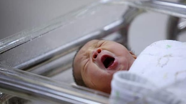 baby-w-cp-rtr2ccpw