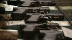 tp-gun-handgun-cp-rtx7dtg