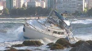 bc-100712-kit-point-sailboat