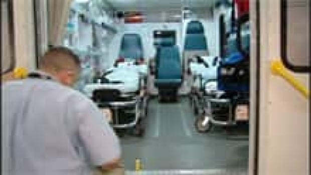 pe-si-paramedic-220