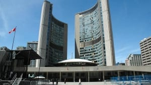 hi-toronto-city-hall