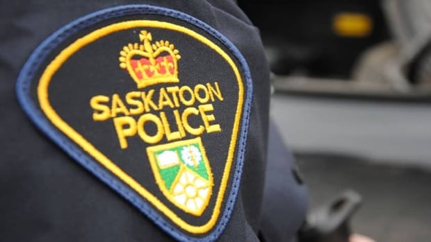 Police say a Saskatoon man used a popular cell phone app to sexually exploit a young girl.