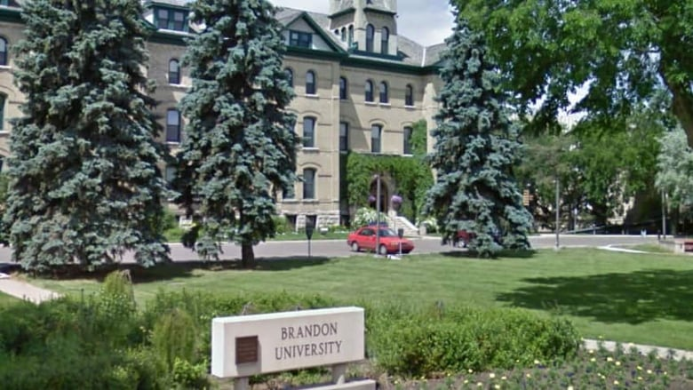 Anti-abortion Brandon University students sue their union