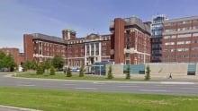 hi-ott-civic-hospital-852