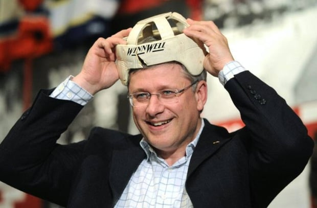 hi-harper-hockey-852