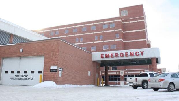hi-regina-general-hospital-