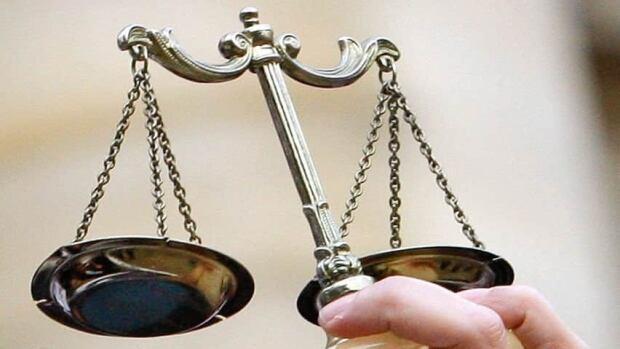 hi-scales-of-justice-cp
