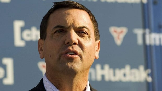 Progressive Conservative leader Tim Hudak takes calls on Ontario Today and questions from our live chat on Monday Dec. 16 at noon ET.