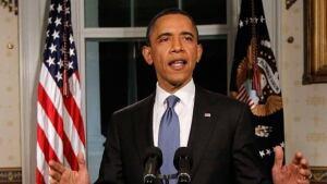 li-620-obama-shutdown-00484