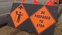 ns-hi-road-construction-sign